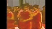 Цска - Байерн Мюнхен 2:0 - Гол На Йончев