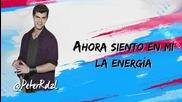 * Превод * Violetta 3: Diego Dominguez - Ser Quien Soy