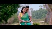 Tera Ishq Bada Teekha - Rowdy Rathore