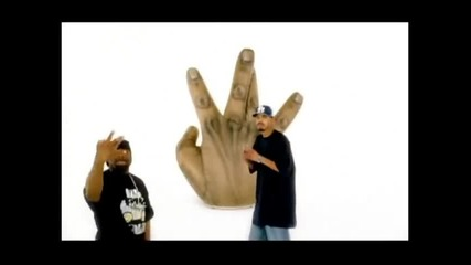 Бг превод* Ice Cube ft Snoop Dogg ft Lil Jon - Go To Church