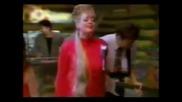 B-52's vs Lipps, Inc. vs Patrick Hernandez vs Yello vs Soulwax - Funky Shack! - Mashup by Faroff