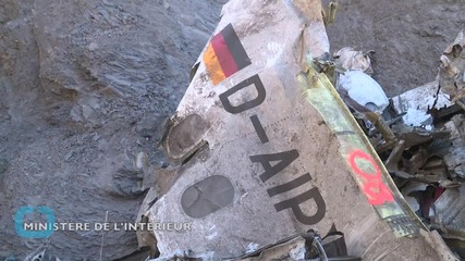 Germanwings Crash Families Could Seek Damages in the U.S.