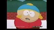 South Park Kyles Mum Is A Bitch