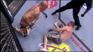 Ultimate Fighting - mma tribute Ii
