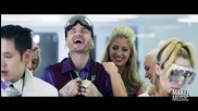Far East Movement ft. Riff Raff - The Lllest Music Video