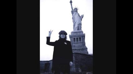 John Lennon - Imagine (acoustic)