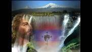 Християнска Песен