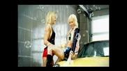 E Type - The rain (eurodance)