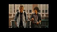 Step Up 2 The Streets Trailer