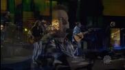 Eagles - Hotel California (live) (HQ)