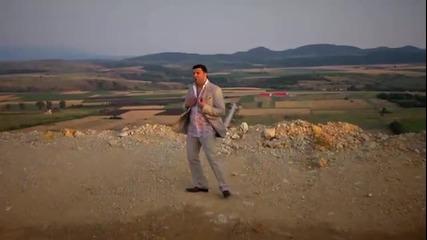 Тони Стораро - Само тебе виждам ( Официално видео )