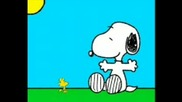 Snoopy Video