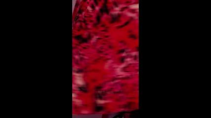 bote - Дълга рокля Еми 2