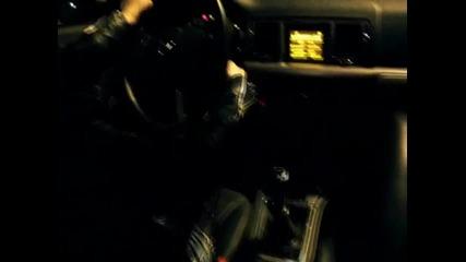 Stretch - Нощна Софийска (video)