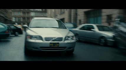World War Z - Official Clip - _philadelphia_