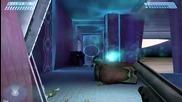 Halo Part 20