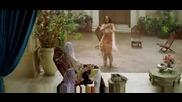 Бг Превод Veer - Zaara - Hum To Bhai Jaise Hain Vbox7