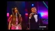 Albano I Romina Power - Felicita