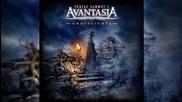Avantasia - Ghostlights #03 The Haunting 2016