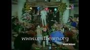 Оригинала На Седем Бели Коня - Resmi Nikah Masasi - Umit Besen 1982 год.откъс От Филма