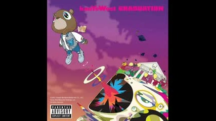 Kanye West - Big Brother