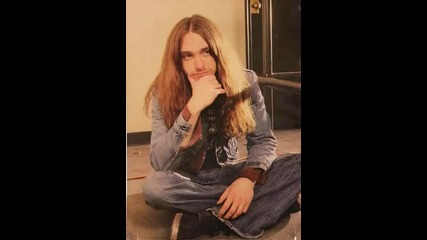 Metallica - Master of Puppets (bass Only) - By Cliff Burton