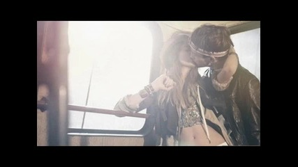 David Deejay ft. Ela Rose - I Can Feel