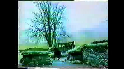 Immortal - Call Of The Wintermoon