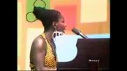 Nina Simone - Aint Got No...I`ve Got Life (ТЕКСТ)