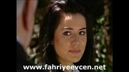 Fahriye Evcen - Necla