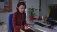 Приказките на барда Бийдъл на Джоан Роулинг
