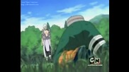 Naruto - Ep.124 - The Beast Within.{eng Audio}