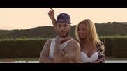 Премиера 2015 ! Rasel - Me gusta ( Official Video )