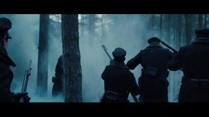 Шерлок Холмс 2 / Sherlock Holmes 2 - Трл. 2 ( нормално качество )