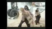 Lost Promo Trailer - Странно Клипче