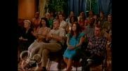 Suite Life On Deck - episode 15 - Shipnotized - Part 1/3 Hq