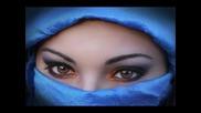 Настръхващ Арабски Вокал! [ Progressive ]