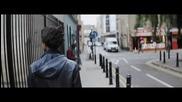 2o12 • Премиера • Wiley ft Skepta, Jme & Ms D- Can You Hear Me (ayayaya)