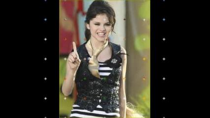 Selena Gomez i Demi Lovato
