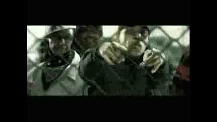 50 cent- Dont you know
