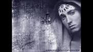 Eminem - Saying Goodbye To Hollywood