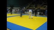 K.rizow~judolove vss D.shtilqnov~lewski Sofia