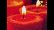 Коледа - Радост Светла И Велика