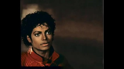Tupac Feat Michael Jackson - Liberian Girl Remix R I P Tupac and Michael