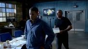 Бягство от Затвора Сезон 4 Епизод 05 / Prison Break Season 4 Episode 05