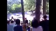 Rally Shumen 2009