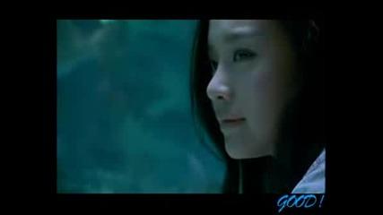 Shin Hye Sung - Same Thought.