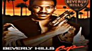 Beverly Hills Cop Theme The Oscars Movies Holywood Film Menejer 2018 Hd
