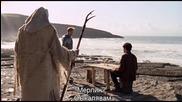 Мерлин Сезон 1 епизод 11 бг субс
