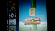 Flappy bird ep 2